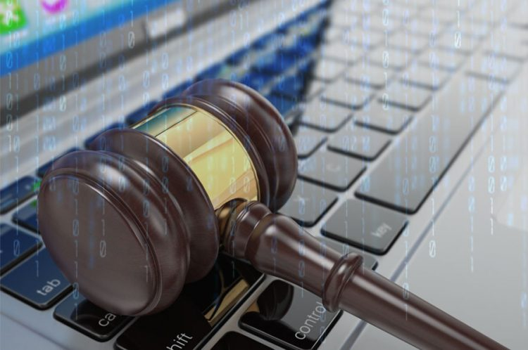 HRPC opposes Electronic Crimes Bill